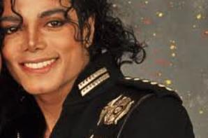 Fiction my lover ,MJ!  Chapitre5