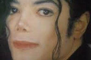 Fiction my lover ,MJ!  Chapitre 12