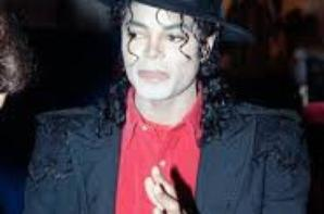 Fiction my lover ,MJ!  Chapitre 1