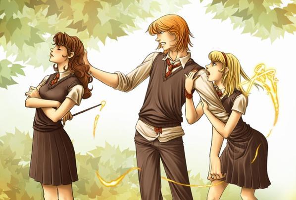 Hito HP !