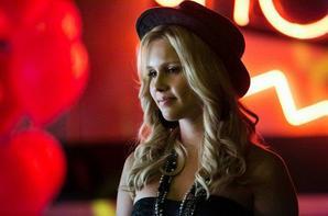 Rebekah et Stefan 4x12 !