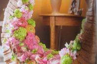 Fleur creativ@home est en vente dans les Kioskes allemands