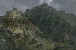Assassin's Creed III - Pack Secrets Oubliés