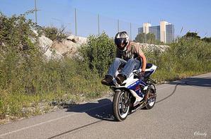 spots photo freeride 2013 Manu de Nice partie 1