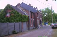 Vaux sous Chêvremont