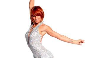 Danse avec les TWEM !!!!!!!!!