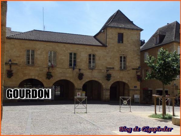 GOURDON  EXPO 2017   2 èm  SALON DU MODELISME ...VISITE