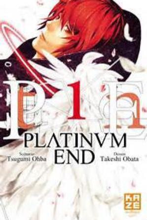 Présentation de l'Année 2016 - 2017 Fra-Manga :)