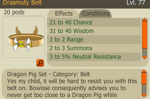Le stuff sagesse (2)