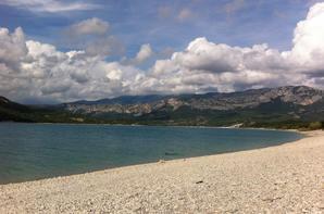 Mon paradis... :)