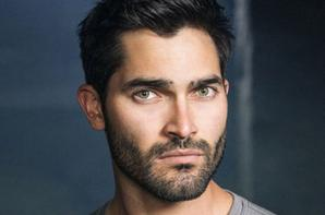 HAPPY BIRTHDAY @tylerl_hoechlin