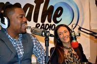 Maggie Q en interview radio sur Radio Head