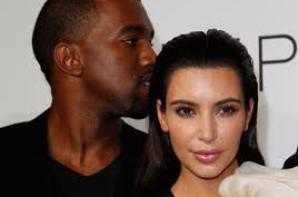 Kanye West lui dédicasse une chanson devant tout ses fans !