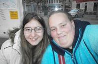 Valerie&moi 2