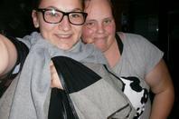 Donna&moi 2 eme partie