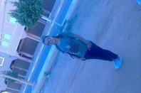 mon amais soukainade marakech fi tafraout