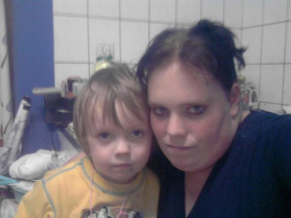 moi et anthony