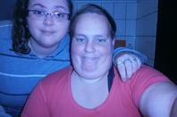 moi&fanny 1