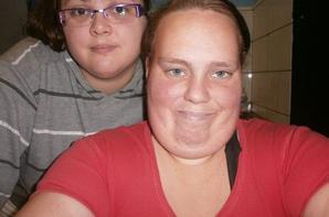 moi&fanny 2