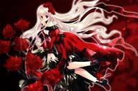 Vampires (nana)