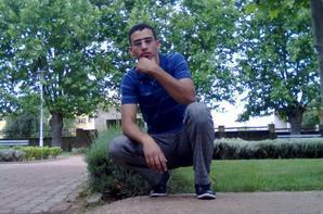 youssef