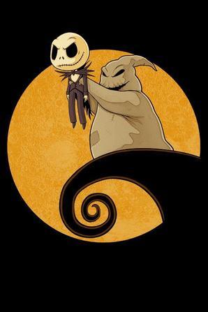 halloween jack !!!