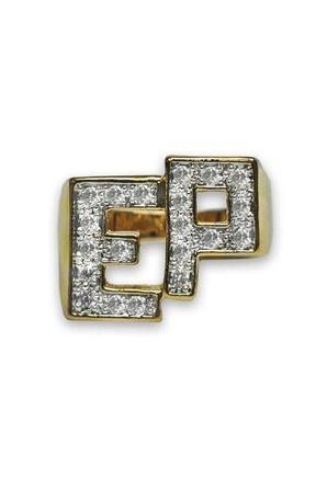 bijoux & accessoire