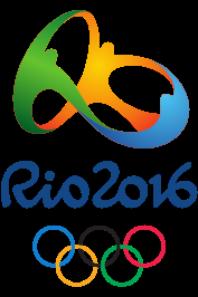 Tokyo au Jeux Olympiques 2016 <3