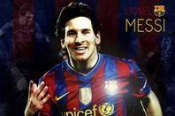 meilleur joueur du monde