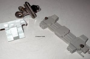 miniature militaire