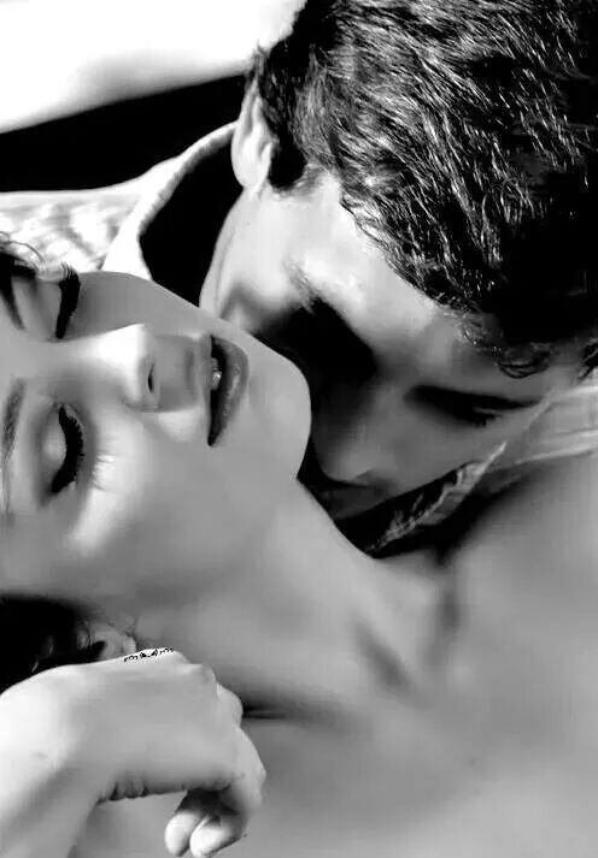 (l)❤$)...Un sentiment qui rend heureux...Un sentiment qui nous fait vivre Un sentiment qui nous attire...Ce sentiment c'est l'amour..(l)❤$)