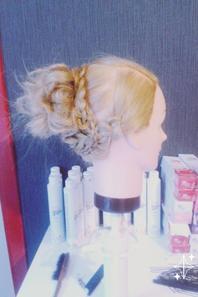 coiffure 98