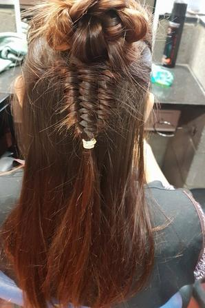 coiffure 112