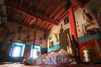 Culture Berbere Amazigh