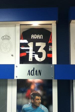 Adam 13
