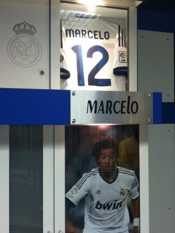 Marcelo 12