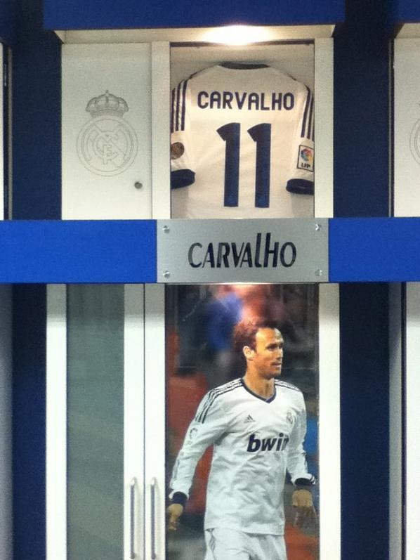 Carvalho 11