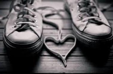 L'amour,