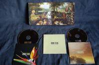 Born to die The Paradise Edition ~ coffret collector