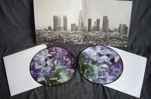 Ultraviolence ~ coffret collector