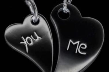 forever my amor