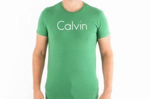 CALVIN KLEIN homme