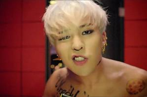G-Dragon *-* <3