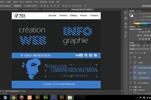 mon site web en cours de construction....