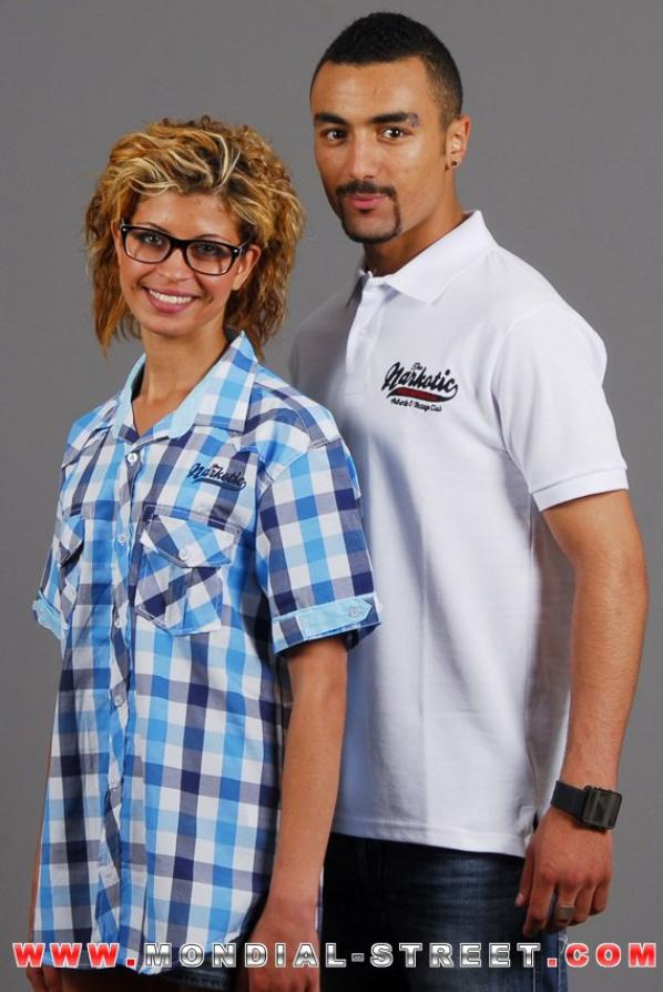 Cipo & Baxx sur www.Mondial-Street.com
