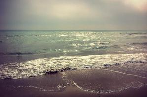 VWeek end à Venise <3 <3 <3