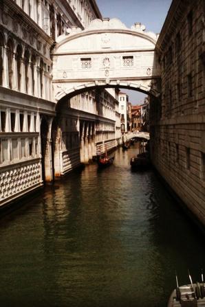 Venise c'était Genial *_*