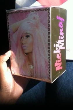 (OFFICIEL) Pink Friday – Fragrance