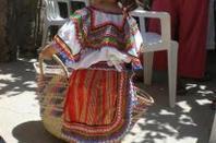 """les tradition berbéris ou kabyle d""""Algérie"""