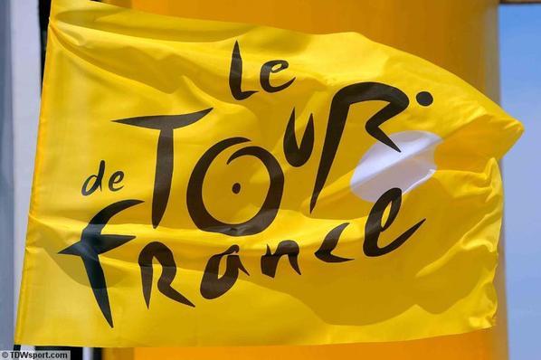 Tour de France 2013: Grand départ ce samedi de Porto-Vecchio...
